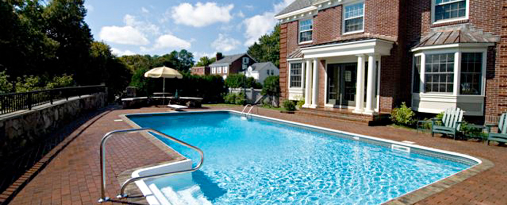 Portland maine pools swimming pools above ground pools in ground pools sebago lake pools Where can i buy a swimming pool near me