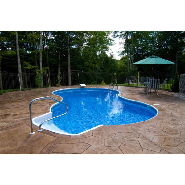 Our Photo Gallery Sebago Lake Pools
